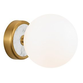 Lunar-Single-Wall-Light-Brass_Lightology-Lighting-_Treniq_0