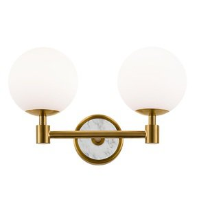 Lunar-Double-Wall-Light-Brass_Lightology-Lighting-_Treniq_0
