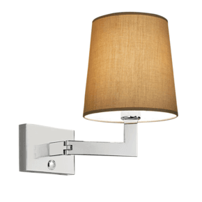 Polished-Chrome-Wall-Light-With-Swivel-Hinge_Lightology-Lighting-_Treniq_0