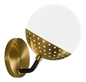 Opal-Globe-Wall-Light-In-Brushed-Brass_Lightology-Lighting-_Treniq_0