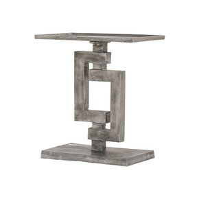 Barnett-Side-Table_Arteriors-Home_Treniq_0