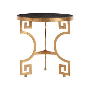 Bonnie-Side-Table_Arteriors-Home_Treniq_0