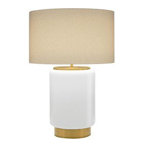 Milk-Coloured-Lamp-With-Shade_Lightology-Lighting-_Treniq_0