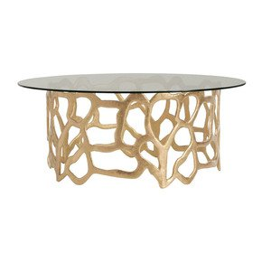 Brampton-Cocktail-Table_Arteriors-Home_Treniq_0