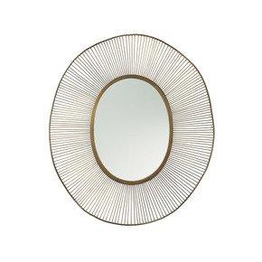 Olympia-Oval-Mirror_Arteriors-Home_Treniq_0