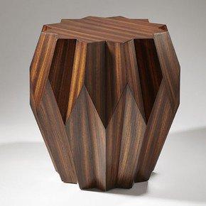 Origami-Table_Bas-Global_Treniq_0