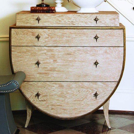 Klismos chest sandblasted oak bas global treniq 1 1556273874715