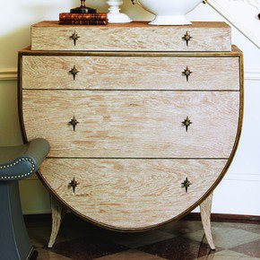 Klismos-Chest-Sandblasted-Oak_Bas-Global_Treniq_0