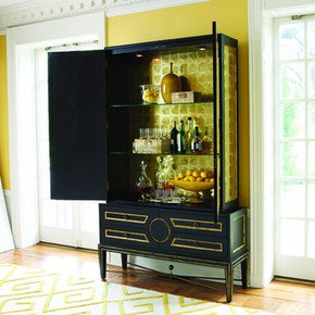 Collector's-Cabinet-Black/Top-Only_Bas-Global_Treniq_0