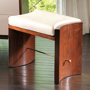 Cinch-Bench-Walnut_Bas-Global_Treniq_0