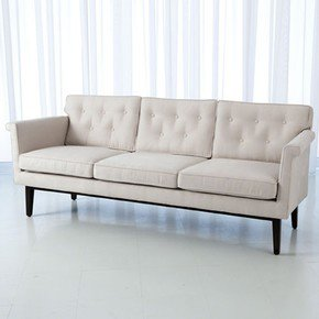 Emerywood-Sofa-Suede-Arctic_Bas-Global_Treniq_0