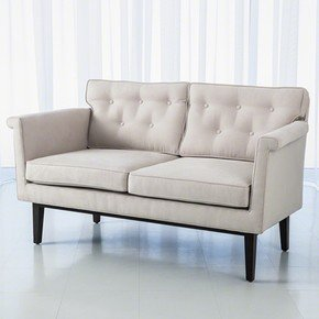Emerywood-Loveseat-Suede-Arctic_Bas-Global_Treniq_0