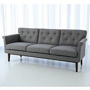 Emerywood-Sofa-Wool-Flannel-Ash_Bas-Global_Treniq_0