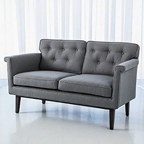 Emerywood-Loveseat-Wool-Flannel-Ash_Bas-Global_Treniq_0