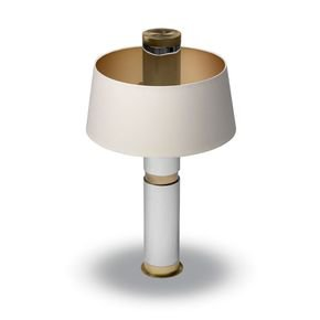 Rocket-Table-Lamp_Duistt_Treniq_0