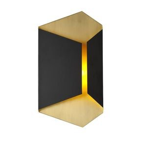 Origami-Midi-Sconce_Duistt_Treniq_0