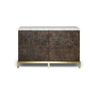 Titan-Cabinet_Duistt_Treniq_0