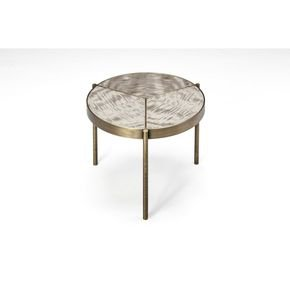 Ray-Side-Table_Duistt_Treniq_0