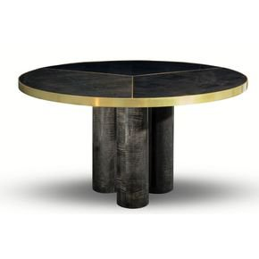 Ray-Dining-Table_Duistt_Treniq_0