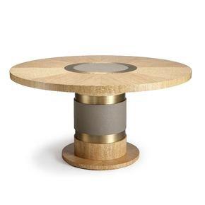 Lune-Table_Duistt_Treniq_0