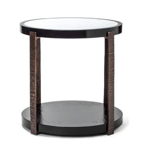 Ida-Side-Table_Duistt_Treniq_0