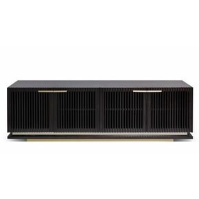 Flare-Tv-Unit_Duistt_Treniq_0