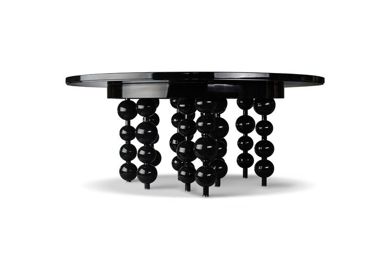Dejavu coffee table egli design treniq 1
