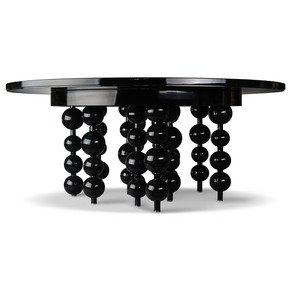 Dejavu-Limited-Edition-Coffee-Table_Egli-Design_Treniq_0