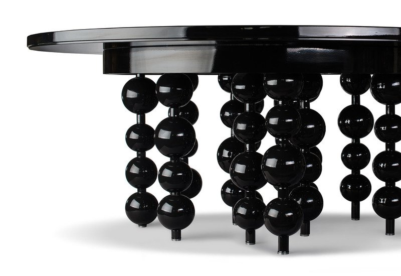 Dejavu coffee table egli design treniq 3