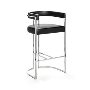 Julius-Bar-Stools-Stainless-Steel_Duistt_Treniq_0