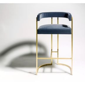 Julius-Bar-Stools-Brass_Duistt_Treniq_0