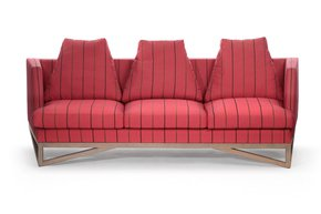 Angles-Sofa_Ahmed_Treniq_0