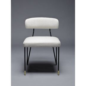 Apollo-Dining-Chairs_Duistt_Treniq_0
