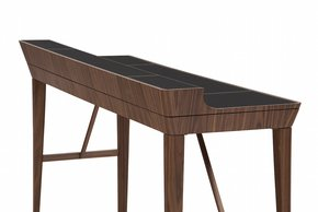 Ts-Writing-Desk-By-Ronald-Scliar-Sasson_Kelly-Christian-Design-Ltd_Treniq_0