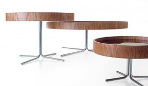 Regia-Auxiliary-Tables-By-Sergio-Batista_Kelly-Christian-Design-Ltd_Treniq_0