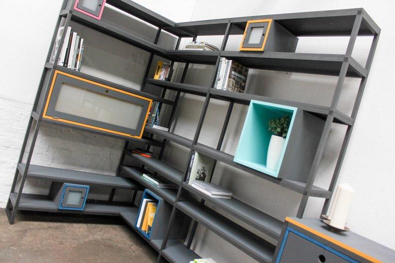 Rhys storage unit  urban grain treniq 11 1557224816083