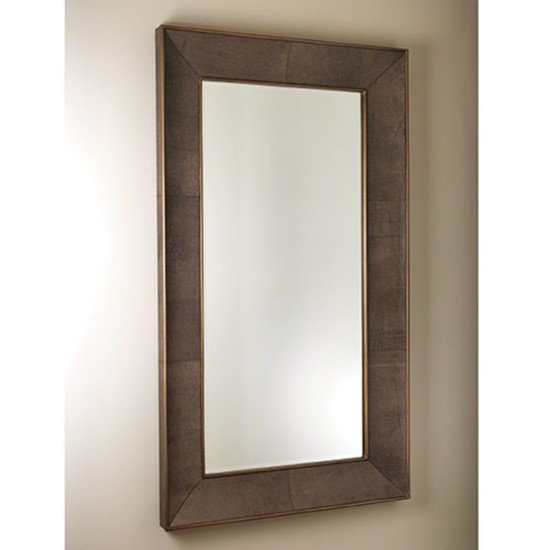 7.90323  churchill floor mirror
