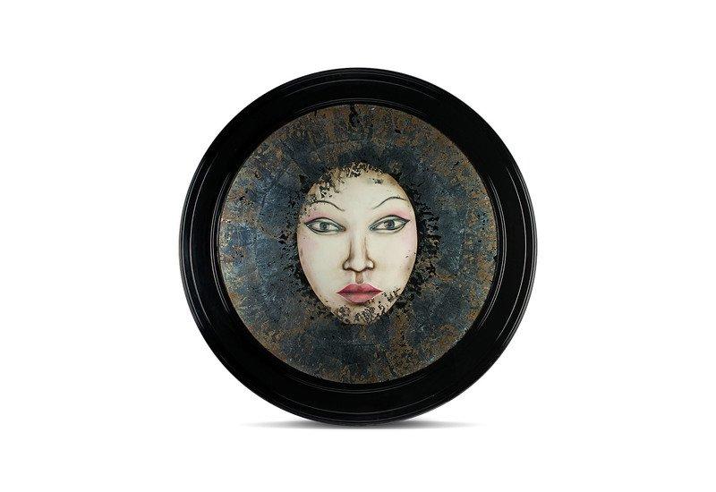 Hypnosis mirror egli design treniq 1