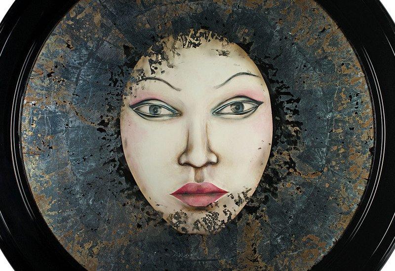 Hypnosis mirror egli design treniq 2