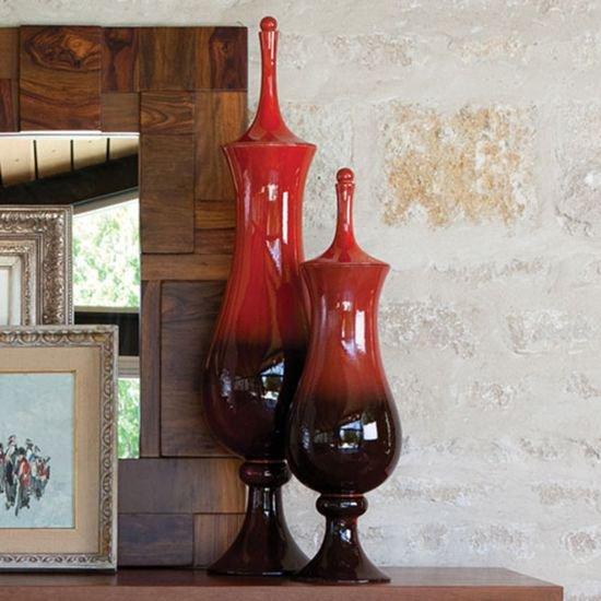 1915  tower jar ruby lg
