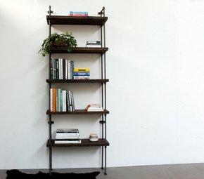 Stroud-Bespoke-Reclaimed-Scaffolding-Boards-And-Steel-Shelving/Bookcase-Uni_Urban-Grain_Treniq_0