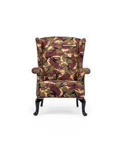 The-Army-Jungle-Camo-Wing-Chair-_Rhubarb-Chairs_Treniq_0