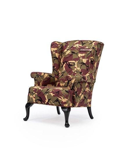 The army jungle camo wing chair  rhubarbchairs treniq 1 1557251834776