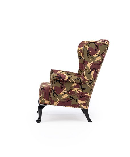 The army jungle camo wing chair  rhubarbchairs treniq 1 1557251845261