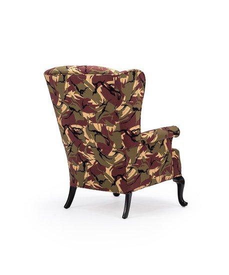The army jungle camo wing chair  rhubarbchairs treniq 1 1557251862918