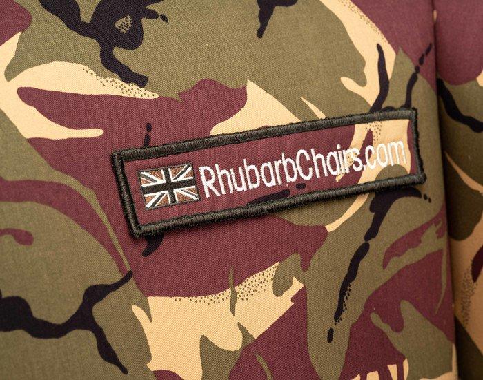 The army jungle camo wing chair  rhubarbchairs treniq 1 1557251887083