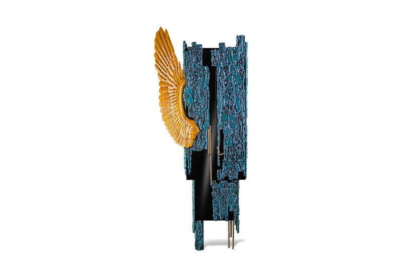 Man's wing bar cabinet egli design treniq 1