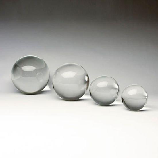8.81204  crystal sphere 4