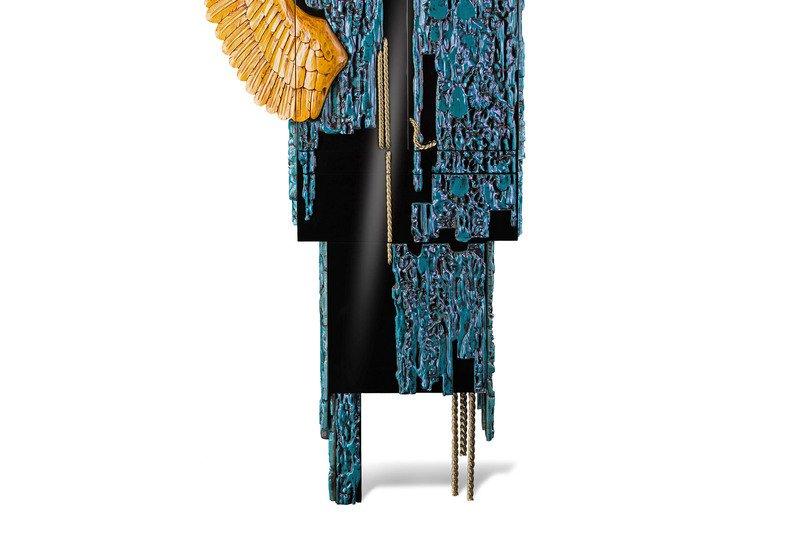 Man's wing bar cabinet egli design treniq 4