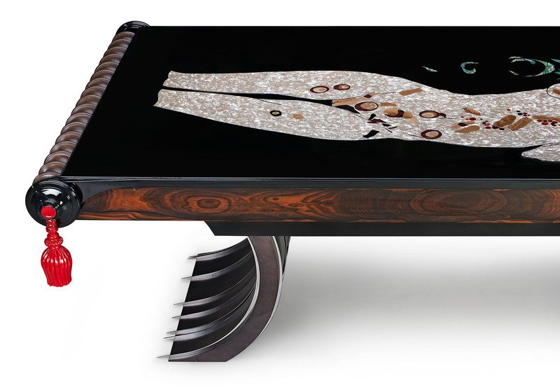 Nyotaimori dinning table egli design treniq 3